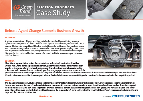 ct-study-friction_products_case_study