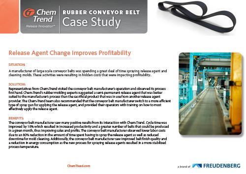 ct-study-rubber_conveyor_belt_case_study