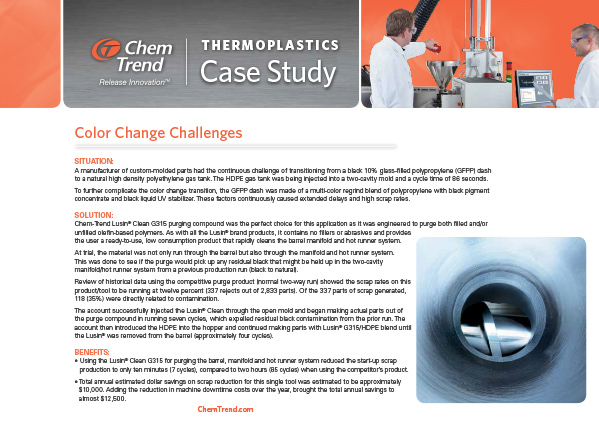 ct-study-thermoplastics_color_change_challenges_case_study_0