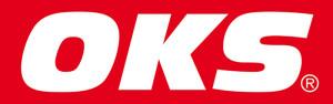 logo-oks