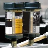 Kluebermatic_lubricant_dispensers_1