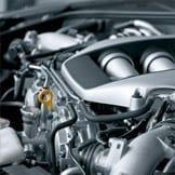 kluber-primena-automobilska-industrija