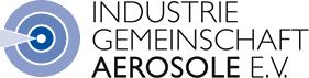 logo_iga