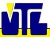 oetg_logo