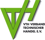 vth_verband_logo